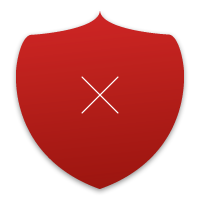 Das Digital/Real Brand Shield: wir achten auf Ihre Marke