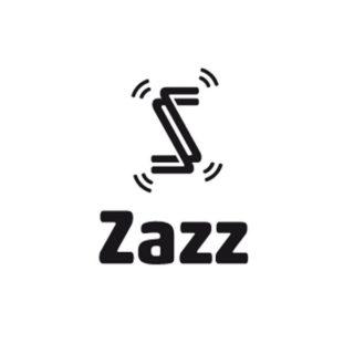 Logo und Design Zazz