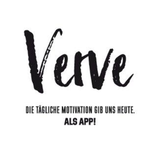 Logo und Design Verve